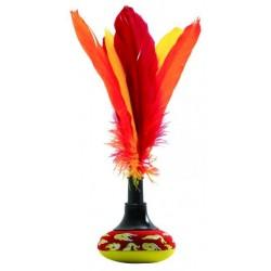 """Peteca Neoprene - ręczny badminton, """"zośka"""""""