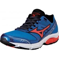 Buty biegowe Mizuno Wave Impetus