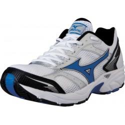 Buty biegowe Mizuno Crusader 7