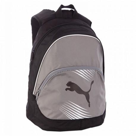 e2088f658c681 Plecak Puma TEAM - Sklep internetowy Tropsport