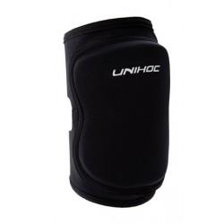 Ochraniacze kolan Unihoc junior