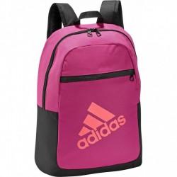 Plecak Adidas GRAPHIC LOGO