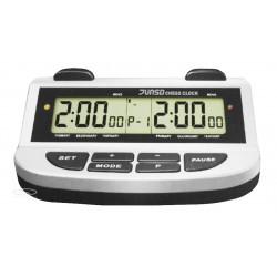 Zegar szachowy elektroniczny JS-211A