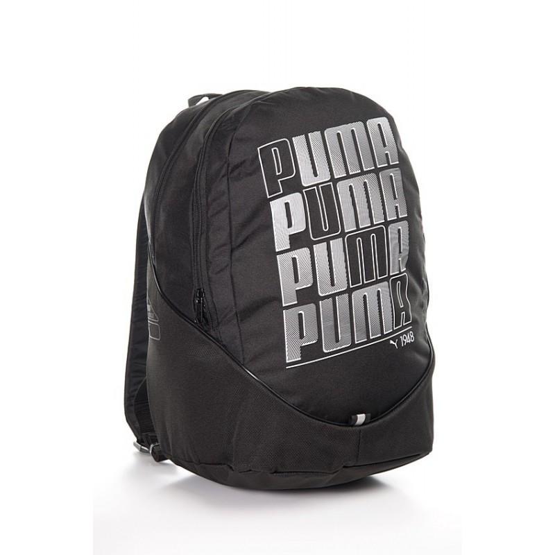 075cd2488b898 Plecak Puma Pioneer - Sklep internetowy Tropsport