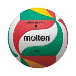 Piłka do siatkówki Molten V5M 9000 400gr