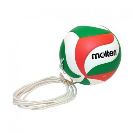 Piłka do siatkówki Molten V5M 9000-T
