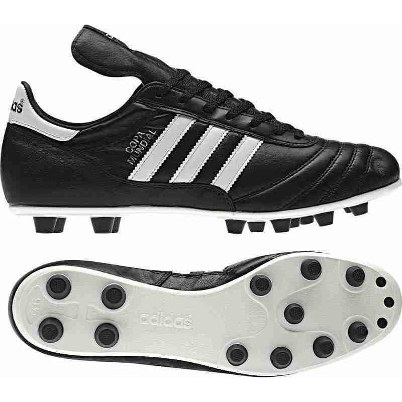 Adidas Copa Buty piłkarskie | Didosport