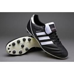 Buty piłkarskie Adidas Kaiser