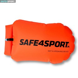 Boja Safe4Sport PERFECT SWIMMER+