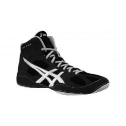 Buty na matę Asics CAEL V6.0