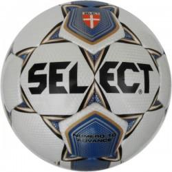 Piłka meczowa Select Numero 10