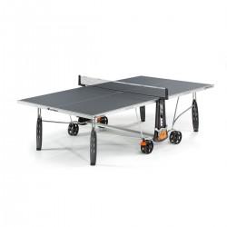 Stół do tenisa stołowego Cornilleau SPORT-250