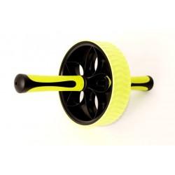 Kółko do ćwiczeń rotor