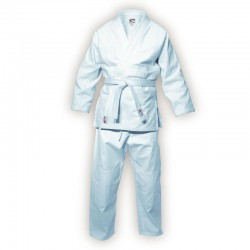 Kimono do judo
