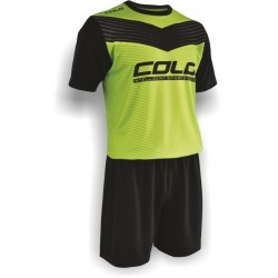 Komplet piłkarski Colo ARROW
