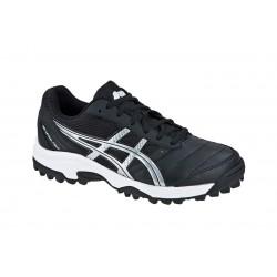 Buty juniorskie na sztuczne nawierzchnie ASICS Gel-Lethal Field GS