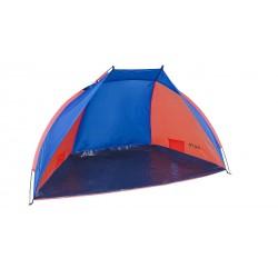 Namiot plażowy 270x115x115cm