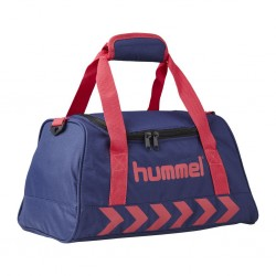 Torba HUMMEL Stay Authentic M