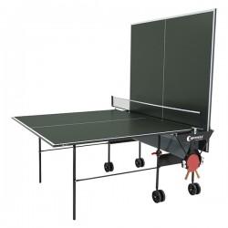 Stół do tenisa Sponeta S1-12i