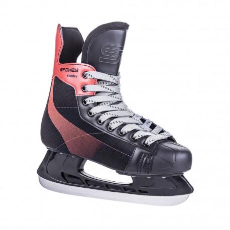Łyżwy hokejowe Spokey Stanley