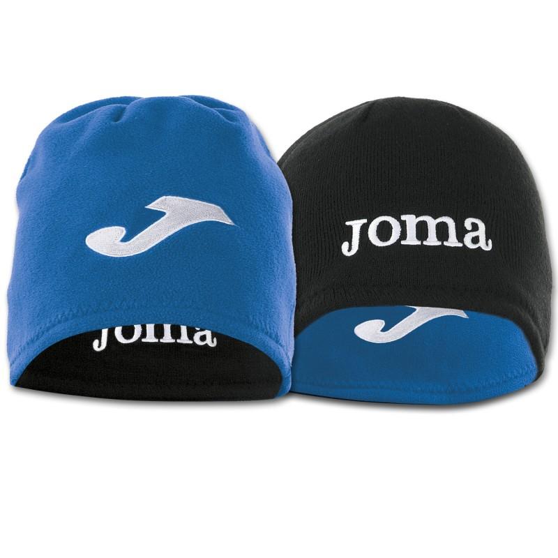 4207e99b70f983 Czapka dwustronna Joma - Sklep internetowy Tropsport