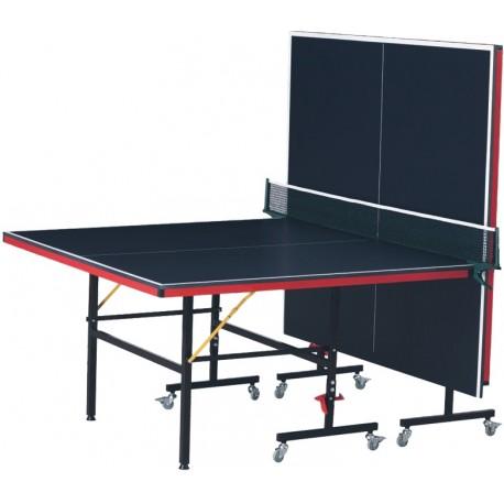 Stół do tenisa Antares 6202