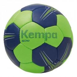 Piłka ręczna KEMPA GECKO