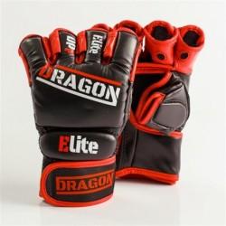 Rękawice do MMA Dragon