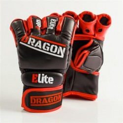 Rękawice do MMA Dragon