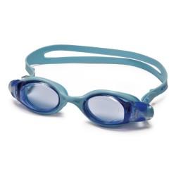 Okulary - gogle pływackie Aquarapid Meteor