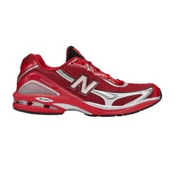 Buty do biegania New Balance MR829RD