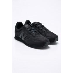 Buty młodzieżowe/damskie New Balance KL220TBY