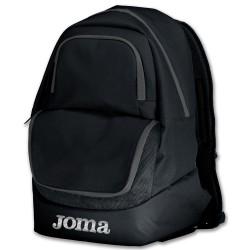Plecak Joma DIAMOND II