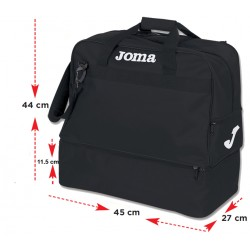 Torba treningowa Joma 40006 TRAINING BAG
