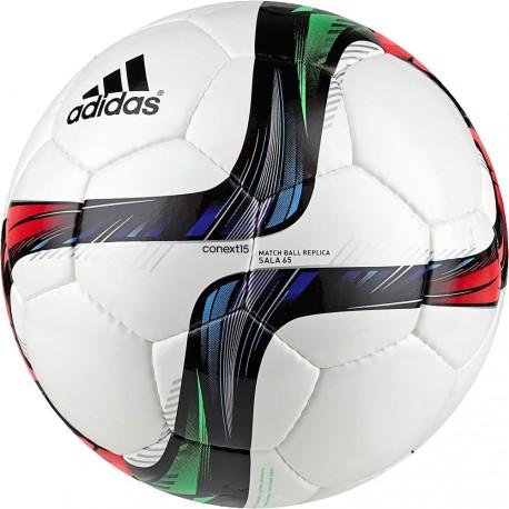 Piłka nożna PUMA EVOPOWER 1.3 futsal