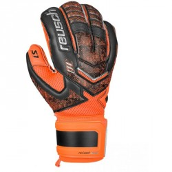 Rękawice bramkarskie Reusch Re:load Prime S1
