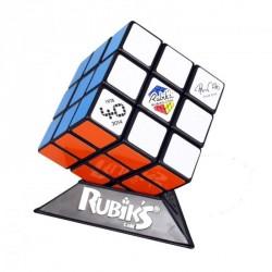 Oryginalna Kostka Rubika model 4x4