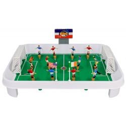 Piłkarzyki Solex 90556