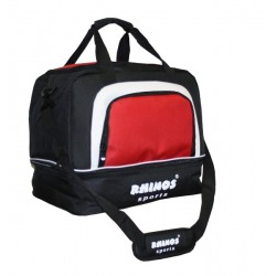 Torba treningowa Rhinos 2level Bag