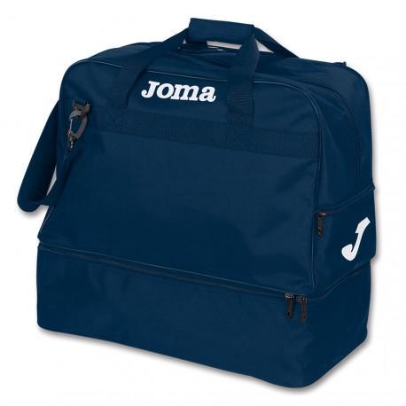 Torba treningowa Joma 40006 TRAINING BAG medium