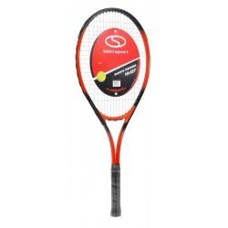 "Rakieta tenisowa SMJ 85326 25"", 27"""
