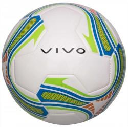 Piłka nożna VIVO Attak rozm. 5