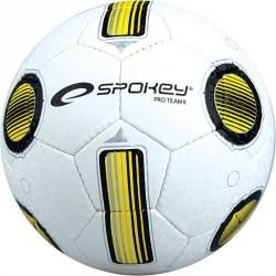 Piłka nożna Nike T90 OMNI Premier League