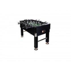 Piłkarzyki stołowe Solex 90401