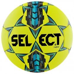 Piłka nożna SELECT Team Limit rozm. 5 FIFA