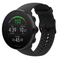 Zegarek sportowy z GPS POLAR M430