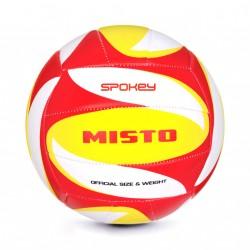 Piłka siatkowa SPOKEY Misto