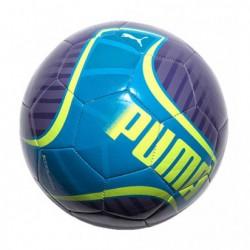 Piłka nożna PUMA evoSPEED 5.3