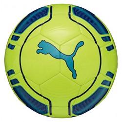 Piłka nożna PUMA evoPOWER 6