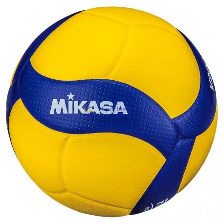 Piłka do siatkówki Mikasa V200W